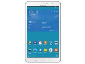 三星 Galaxy Tab Pro T320(WLAN版)