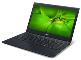Acer V5-471G-53334G50Dakk