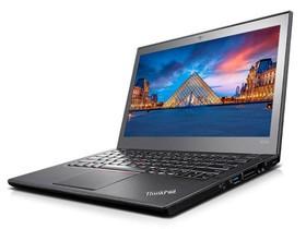 ThinkPad X240s(20AJA03PCD)
