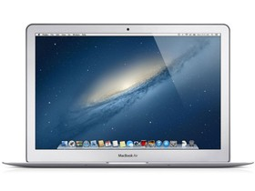苹果 MacBook Air Retina