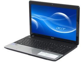 Acer E1-571G-53234G1TMnks