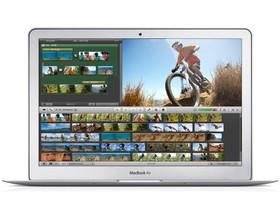 苹果 MacBook Air(MD712CH/B)