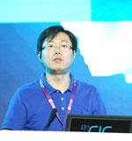 网易周枫:在线教育3年内将产生革命性变化