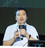 华为马云:分布式计算和虚拟化技术助力云业务