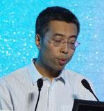 工信部陈立东:大力提升网络信息消费水平
