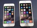 iPhone 6真机体验