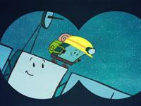 人类探测器首次成功软着陆彗星:固定装置出问题