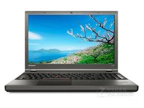 ThinkPad W540(20BHS08HCD)