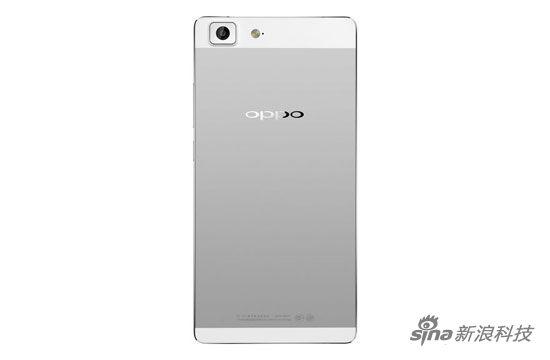 挑战轻薄最底线极致超薄手机精选(2)