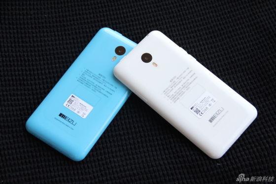 低价不低配千元内高性价比手机搜罗