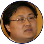 中国信息通信研究院副总工程师陈金桥