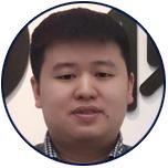 猿题库联合创始人李鑫