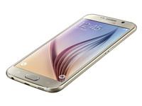 三星Galaxy S6对比S5:是否值得升级?