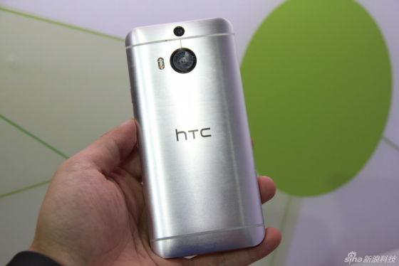 备受关注近期发布新品手机大汇总(5)