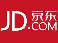 京东回应售卖翻新机报道:供货来源正规可靠
