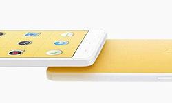 评测:如何在千元机中找情怀 坚果手机上手评测