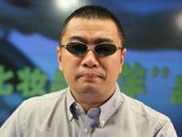 打假第一人王海:小米不是一个诚信的公司