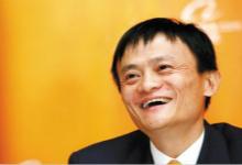李克强总理办公室致电马云:祝贺双十一