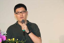 褚达晨:李世石今天像一个悲壮的勇士