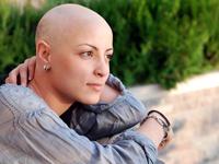 为什么人会得癌症?
