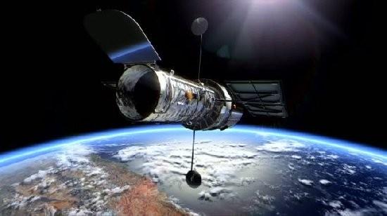 让空间冷原子钟上天:超高精度如何实现?