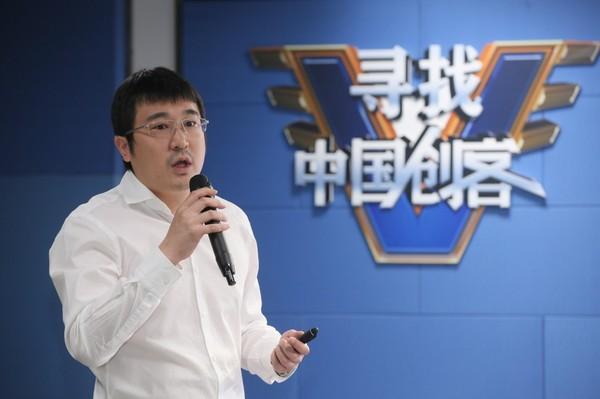 专访图森CEO陈默:争取是最快商业化落地的自动驾驶公司