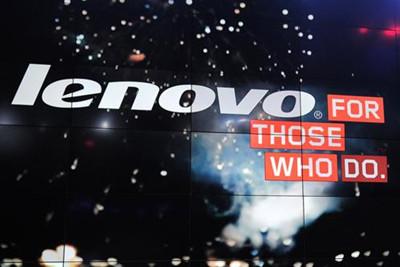 联想之殇:拥有摩托罗拉为何还在手机市场一败涂地?