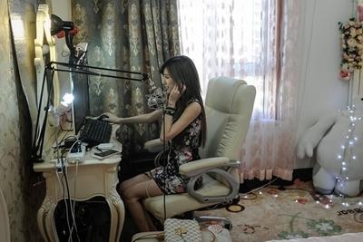 广电监管让直播平台站上生死线 网络视听许可证市价2000万