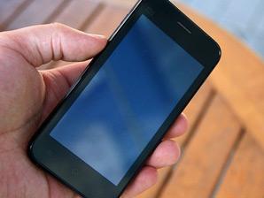 针对学生市场 传小米手机九月推单核版