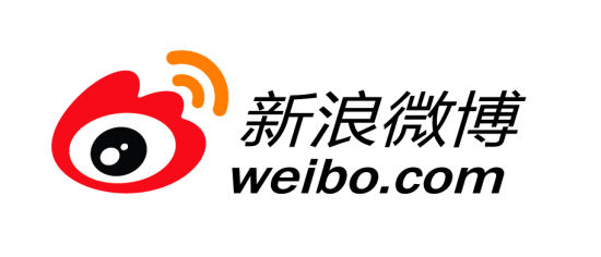 Investors Punish Sina for Slow Weibo Progress