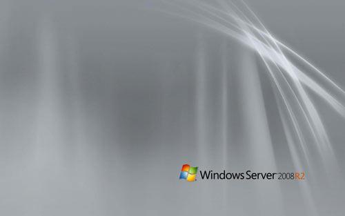 不停创新 微软windows7/server 2008 r2