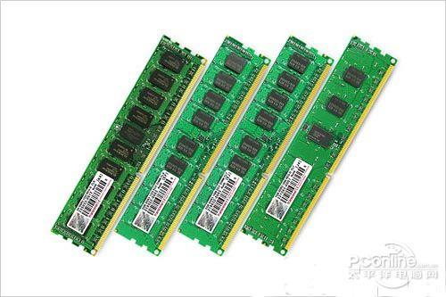 服务器升级三两谈如何选择CPU内存篇