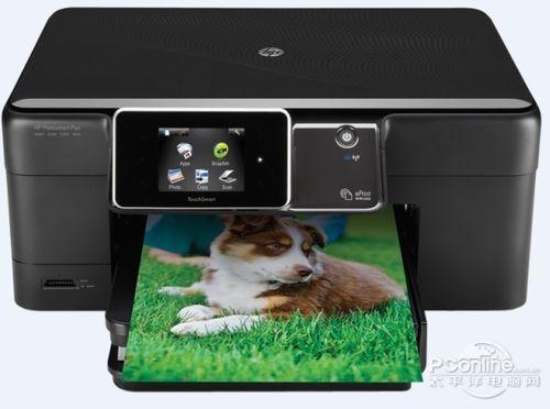 教你新玩法用iPad连接打印机享受零成本