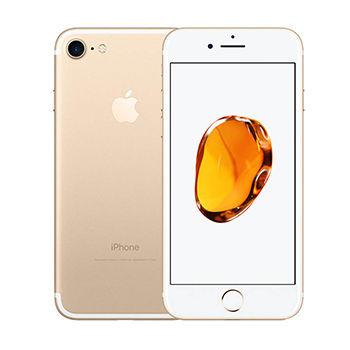 星期五:双网通iPhone 7 32GB版售价4298元
