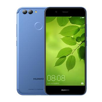 星期五:HUAWEI nova 2今日首销售价2499元