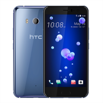 星期五:HTC U11售价3999元 购买还有三重好礼可享