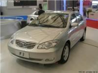十大最强外观抄袭国产硬件对决国产车(7)
