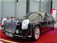 十大最强外观抄袭国产硬件对决国产车(2)
