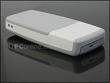 1000块买两部比小灵通便宜的超值手机导购