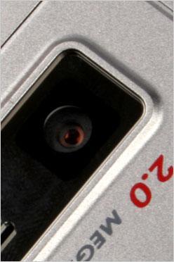 商务风范酷派双卡双待直板机298评测(6)