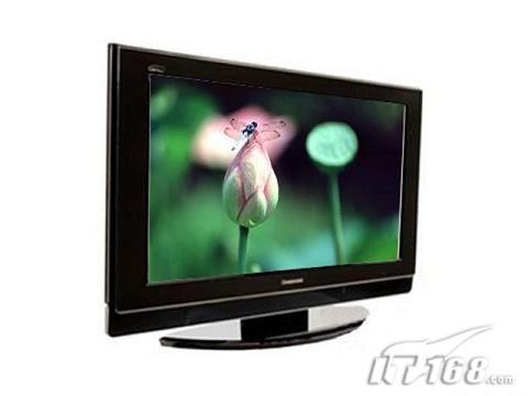 19日行情:42英寸超薄液晶电视创新低