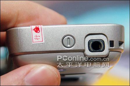 全能直板诺基亚GPS拍照王N82大跌500