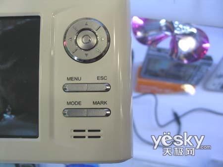 中高端起波澜30G超视能T600报价2999