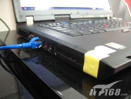 买水货不如行货ThinkPadR61i特价看