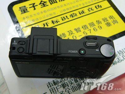[济南]便携机之巅理光GX1003680送2G卡