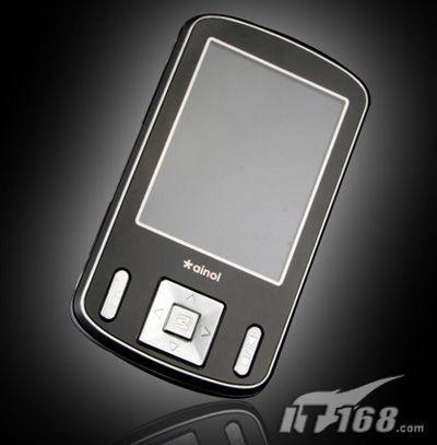娱乐功能齐全2G艾诺V900促销仅299元