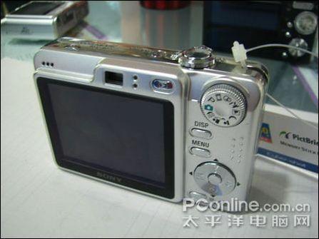 圣诞礼物提前买最适合送人的相机一览