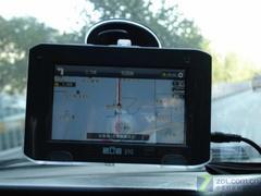 过节也要理性消费4款年末值得出手GPS