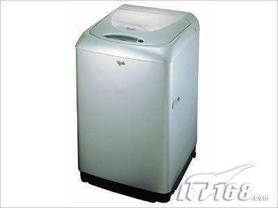 惠而浦wi5236s洗衣机