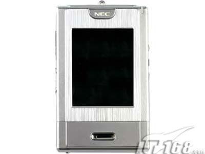 超薄金属NEC实用手写N930仅售499元